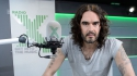 Radio X criticised by media regulator over Russell Brand's sex chat with Elvis impersonator