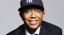 Russell Simmons requests dismissal of rape lawsuit