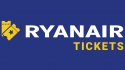 Ryanair to sell gig tickets