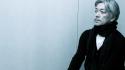 Beef Of The Week #414: Ryuichi Sakamoto v bad restaurant music