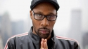 CMU's One Liners: RZA, The King Blues, Spotify, more