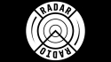 Radar Radio shuts down as presenters quit over abuse allegations