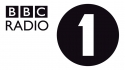 Radio 1 to showcase new presenting talent again over the Christmas break