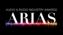BBC leads at all-new radio industry awards