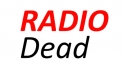 Steve Penk checks the news daily for new acts to play on Radio Dead