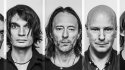 Radiohead relaunch website as library