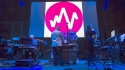 Radiophonic Workshop to ride internet latency in new online live performance