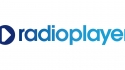 Radioplayer launches new 'smart radio' feed to enhance in-car listening