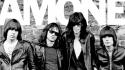 Arbitrator sets out agreement to settle feud between Ramone heirs