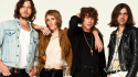 Razorlight sign with Absolute Label Services for new album