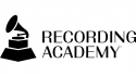 Songwriter groups call on Recording Academy to support campaign against minimum release commitments in publishing deals