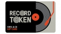 Record Tokens are back in shops today, swap your old ones for new