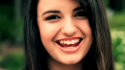 Rebecca Black releases tenth anniversary all-star remix of Friday