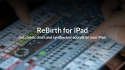 Propellerheads to pull ReBirth following legal claim from Roland