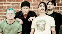 Fox News names Red Hot Chili Peppers
