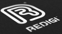 Librarians and law professors speak up for ReDigi as digital resale case rumbles on