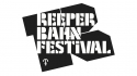 Interviews, speed briefings and indie label discussions with CMU Insights at the Reeperbahn festival