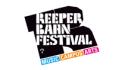Playlist: Reeperbahn Festival 2013