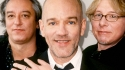 REM hit out at Donald Trump using their music (again)