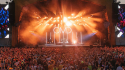 Live Nation acquires Rewind festival franchise