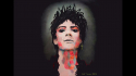 Portrait of Manic Street Preachers' Richey Edwards to be displayed in missing persons art exhibition