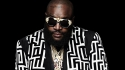 Rick Ross can't bail on cancelled gig case because his business associates negotiated deal