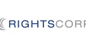 Rightscorp settles class action over its phone calls to suspected pirates