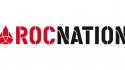 Roc Nation launches Nashville-based company with Warner/Chappell