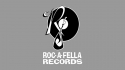 CMU's One Liners: Roc-A-Fella Records, Bon Iver, Sleigh Bells, more