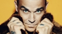 Robbie Williams criticised over World Cup performance