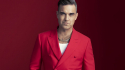 One Liners: Robbie Williams, Hootie And The Blowfish, St Vincent, more