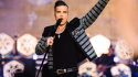 One Liners: Robbie Williams, BTS, Miley Cyrus & Dua Lipa, more