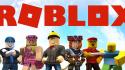Setlist: The music publishers' $200 million lawsuit against Roblox