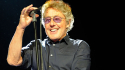 Brexiteer Roger Daltrey attempts to justify being against what he wished for