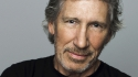 Roger Waters considering performing The Wall on US Mexico border