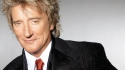 Rod Stewart charged with battery after children's party fight