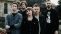 Approved: Rolo Tomassi - Rituals