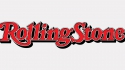Rolling Stone up for sale
