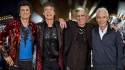 One Liners: The Rolling Stones, Pharrell Williams, Jay-Z, Katy Perry