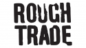 CMU's One Liners: Rough Trade, Roar, Jade Jackson, more