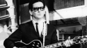 Hologram Roy Orbison to perform live with son Alex in London