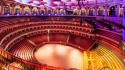 Royal Albert Hall unveils £2 million sound system upgrade