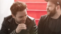 Royal Blood announce May tour dates
