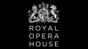 Court Of Appeal upholds Royal Opera House hearing damage ruling