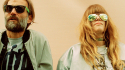 Royal Trux disagree over whether or not they've split up again
