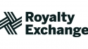Royalty Exchange opens up new Royalty Flow business to investors