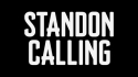 Standon Calling announces partnership with Ticketmaster