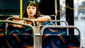Stella Donnelly announces debut album, releases #MeToo inspired new single