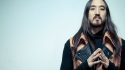 Warner/Chappell signs on to administrate Steve Aoki's publishing business