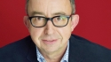 Steve Redmond to lead global communications at BMG